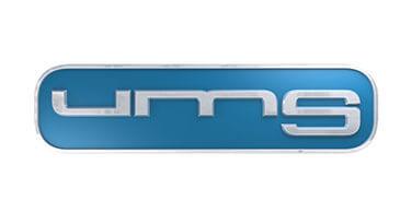 UMS bus logo