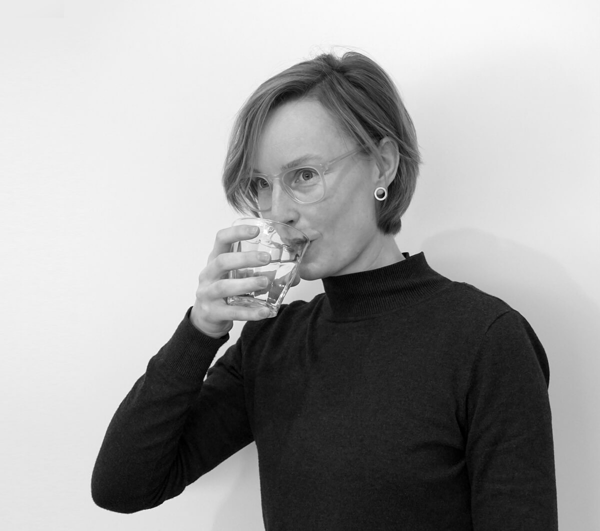 Portret Mariska FromAtoB